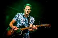 CountryFest2014_0223