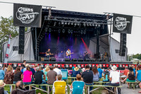 CountryFest2014_0153