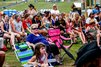 Calabogie Country Fest 2014
